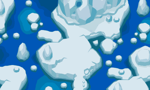 Ice Floe Beach RTRB.png