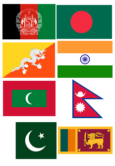 South Asia Flags.png