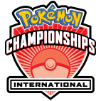 International Championships Logo.png