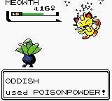 PoisonPowder II.png