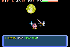 Moonlight PMD RB.png
