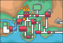 Johto National Park Map.png