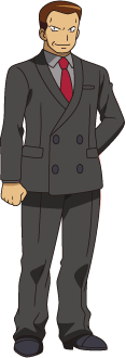 Giovanni XY.png