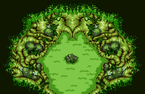 Transform Forest RTRB.png