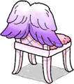 DW Winged Chair.png
