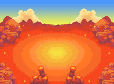 Scorched Plains RTRB.png