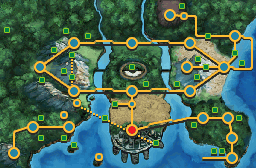 Unova Castelia City Map.png