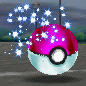 Stadium 2 Poké Ball.png
