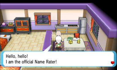 Name rater Kanto I OD.png