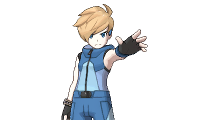 VSAce_Trainer_M_2_SM.png