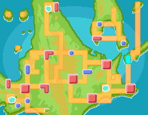 Sinnoh Pokémon League Map.png