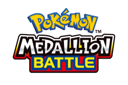 Medallion Battle logo.png