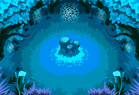 Secretive Forest RTRB.png