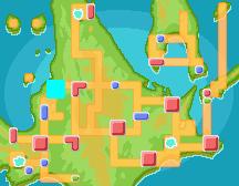 Sinnoh Eterna Forest Map.png