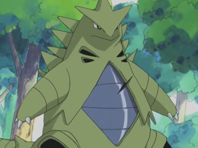 Mother Tyranitar.png