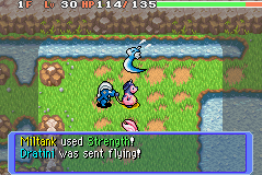 Strength PMD RB.png