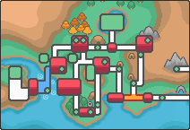 Johto Route 29 Map.png