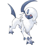 359Absol.png