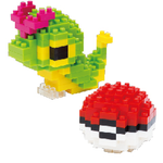 Nanoblock Caterpie.png