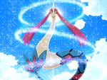 Wallace Milotic Aqua Ring.png