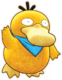 054Psyduck PMD Rescue Team DX.png