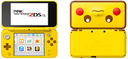 Pikachu Edition New Nintendo 2DS XL.png