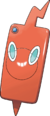 479Rotom-Phone.png