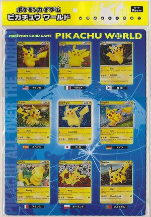 Pikachu World Set 2010.jpg