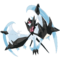 800Necrozma-Dawn Wings 2.png
