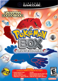 Box RS EN boxart.png
