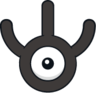 201Unown W Dream.png