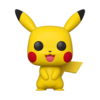 Funko Pop Pikachu 18in.png
