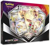 Meowth VMAX Special Collection.jpg