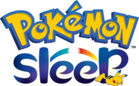 Pokémon Sleep logo.png