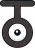 201Unown T Dream.png