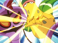 Ash Pikachu Tackle.png