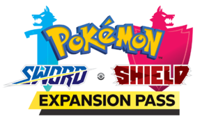 Sword Shield Expansion Pass logo.png