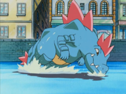 Big Town Feraligatr.png