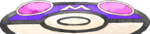 DW Master Ball Rug.png