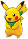 025Pikachu-Female PMD Rescue Team DX.png