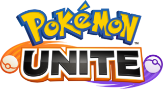 [POKÉMON UNITE] Mythology Squad 320px-Pok%C3%A9mon_UNITE_logo