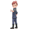 VSAce Trainer M PE.png