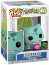 Funko Pop Bulbasaur flocked box.png