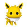 Funko Pop Jolteon.png
