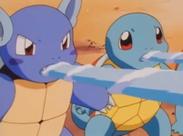 Wartortle EP060.png