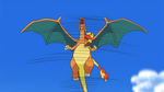 Ash Charizard Submission.png