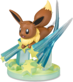 Gallery Eevee Swift.png