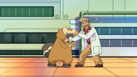 Professor Oak Lecture DP166.png