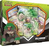 RillaboomV Galar Partners Box.jpg