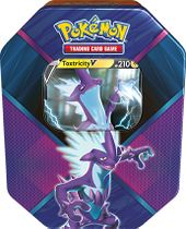 Toxtricity Galar Challengers Tin.jpg